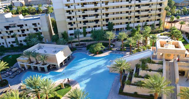 Image result for cancun resort las vegas blvd Mayan Lagoon